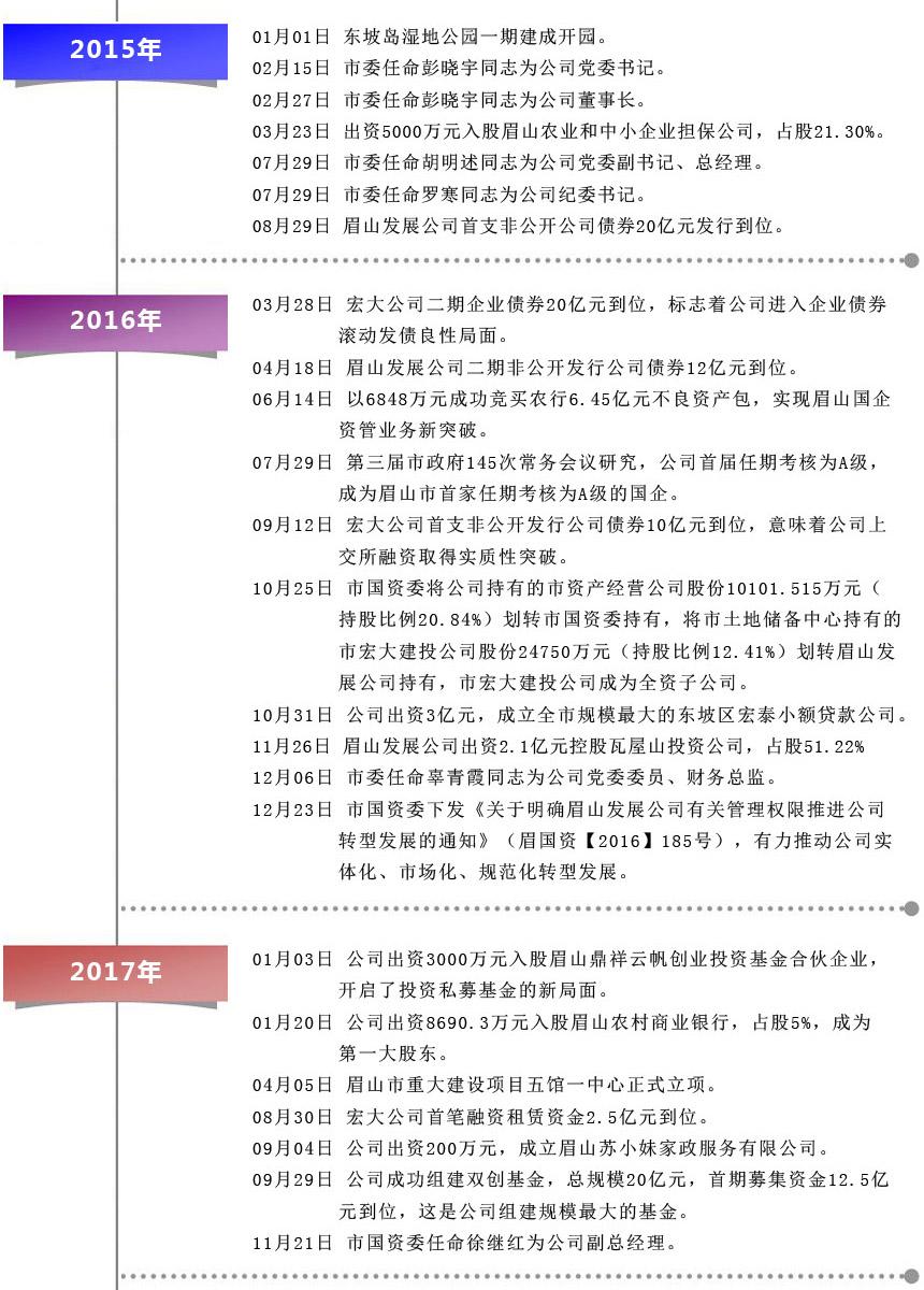 2015大记事图副本.jpg