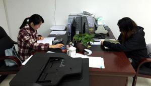 宏宇资产公司全员阅读《致加西亚的信》