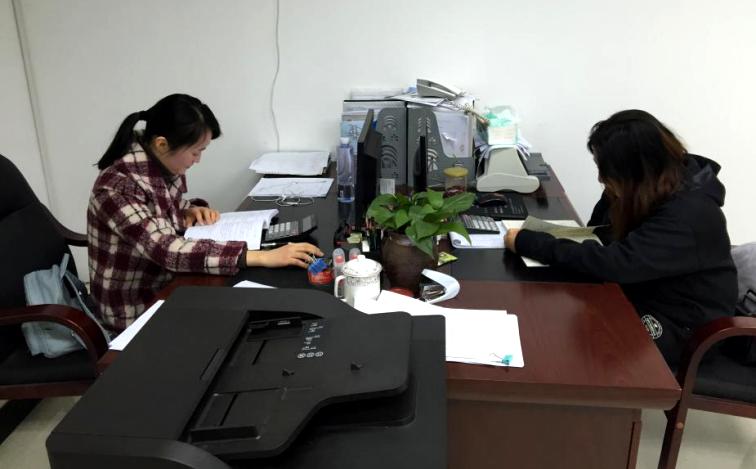 3宏宇资产公司全员阅读《致加西亚的信》 增强团队学习力执行力.png